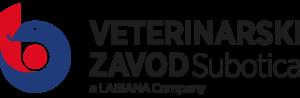 Veterinarki Zavod Subotica